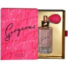 Victoria's Secret Gorgeous eau de parfum pentru femei 100 ml