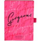 Victoria's Secret Gorgeous Eau de Parfum für Damen 100 ml