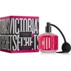 Victoria's Secret Love Me More Eau de Parfum voor Vrouwen  50 ml