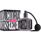 Victoria's Secret Love Me Eau de Parfum for Women 100 ml