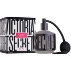 Victoria's Secret Love Me eau de parfum pentru femei 100 ml