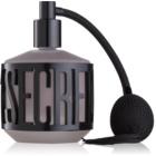 Victoria's Secret Love Me Parfumovaná voda pre ženy 100 ml