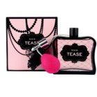 Victoria's Secret Noir Tease Eau de Parfum für Damen 100 ml