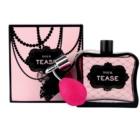 Victoria's Secret Noir Tease eau de parfum per donna 100 ml