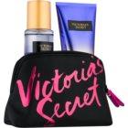 Victoria's Secret Secret Charm zestaw upominkowy I.