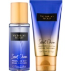 Victoria's Secret Secret Charm Gift Set I.