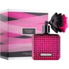 Victoria's Secret Scandalous Dare Eau de Parfum voor Vrouwen  100 ml