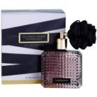 Victoria's Secret Scandalous parfémovaná voda pro ženy 100 ml