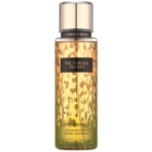 Victoria's Secret Fantasies Undeniable spray corporel pour femme 250 ml