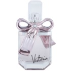 Victoria's Secret Victoria eau de parfum pour femme 100 ml