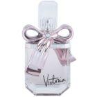 Victoria's Secret Victoria Parfumovaná voda pre ženy 100 ml