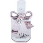 Victoria's Secret Victoria parfumska voda za ženske 100 ml