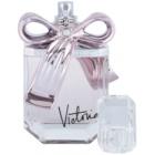 Victoria's Secret Victoria eau de parfum pentru femei 100 ml
