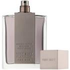 Victoria's Secret Very Sexy Platinum acqua di Colonia per uomo 100 ml