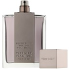 Victoria's Secret Very Sexy Platinum kölnivíz férfiaknak 100 ml