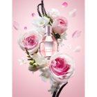 Viktor & Rolf Flowerbomb eau de parfum nőknek 100 ml