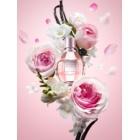 Viktor & Rolf Flowerbomb Parfumovaná voda pre ženy 100 ml