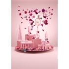 Viktor & Rolf Flowerbomb парфумована вода для жінок 100 мл
