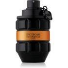 Viktor & Rolf Spicebomb Extreme Parfumovaná voda pre mužov 90 ml