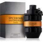 Viktor & Rolf Spicebomb Extreme парфумована вода для чоловіків 90 мл