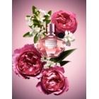 Viktor & Rolf Flowerbomb Nectar parfémovaná voda pro ženy 90 ml