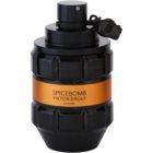 Viktor & Rolf Spicebomb Extreme parfémovaná voda pro muže 90 ml