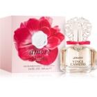 Vince Camuto Amore eau de parfum pentru femei 100 ml