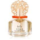 Vince Camuto Bella eau de parfum pour femme 100 ml