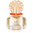 Vince Camuto Bella woda perfumowana dla kobiet 100 ml