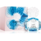 Vince Camuto Capri Eau de Parfum for Women 100 ml