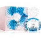 Vince Camuto Capri eau de parfum pentru femei 100 ml
