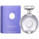 Vince Camuto Femme Eau de Parfum for Women 100 ml