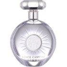 Vince Camuto Femme Eau de Parfum για γυναίκες 100 μλ