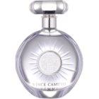 Vince Camuto Femme eau de parfum pour femme 100 ml