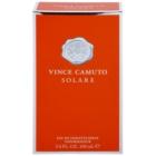 Vince Camuto Solare eau de toilette férfiaknak 100 ml