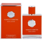 Vince Camuto Solare Eau de Toilette for Men 100 ml