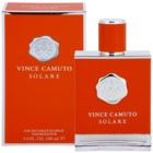 Vince Camuto Solare eau de toilette pour homme 100 ml