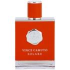 Vince Camuto Solare woda toaletowa dla mężczyzn 100 ml