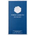 Vince Camuto Homme toaletní voda pro muže 100 ml