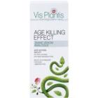 Vis Plantis Age Killing Effect Antifalten Serum mit Schlangengift