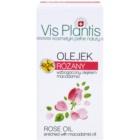 Vis Plantis Care Oils růžový olej na obličej