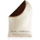 Vita Liberata Tanning luvas de aplicação