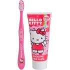 VitalCare Hello Kitty kosmetická sada II.