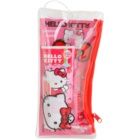 VitalCare Hello Kitty Kosmetik-Set  II.