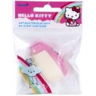 VitalCare Hello Kitty estuche antibacteriano  para cepillo de dientes