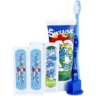 VitalCare The Smurfs zestaw kosmetyków I.