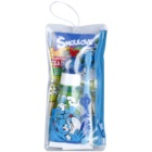 VitalCare The Smurfs Kosmetik-Set  I.