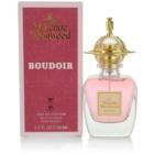 Vivienne Westwood Boudoir Parfumovaná voda pre ženy 50 ml