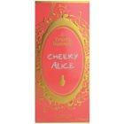 Vivienne Westwood Cheeky Alice mleczko do ciała dla kobiet 150 ml