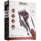 Wahl Pro 5 Star Series Magic Clip 08451-016 strojček za striženje las